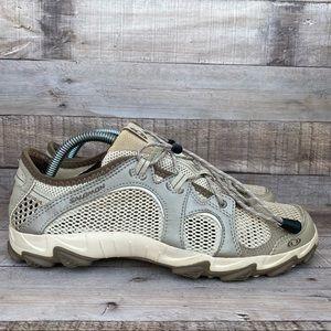 Salomon Light Amphib 3 Water Trail Hiking Shoes